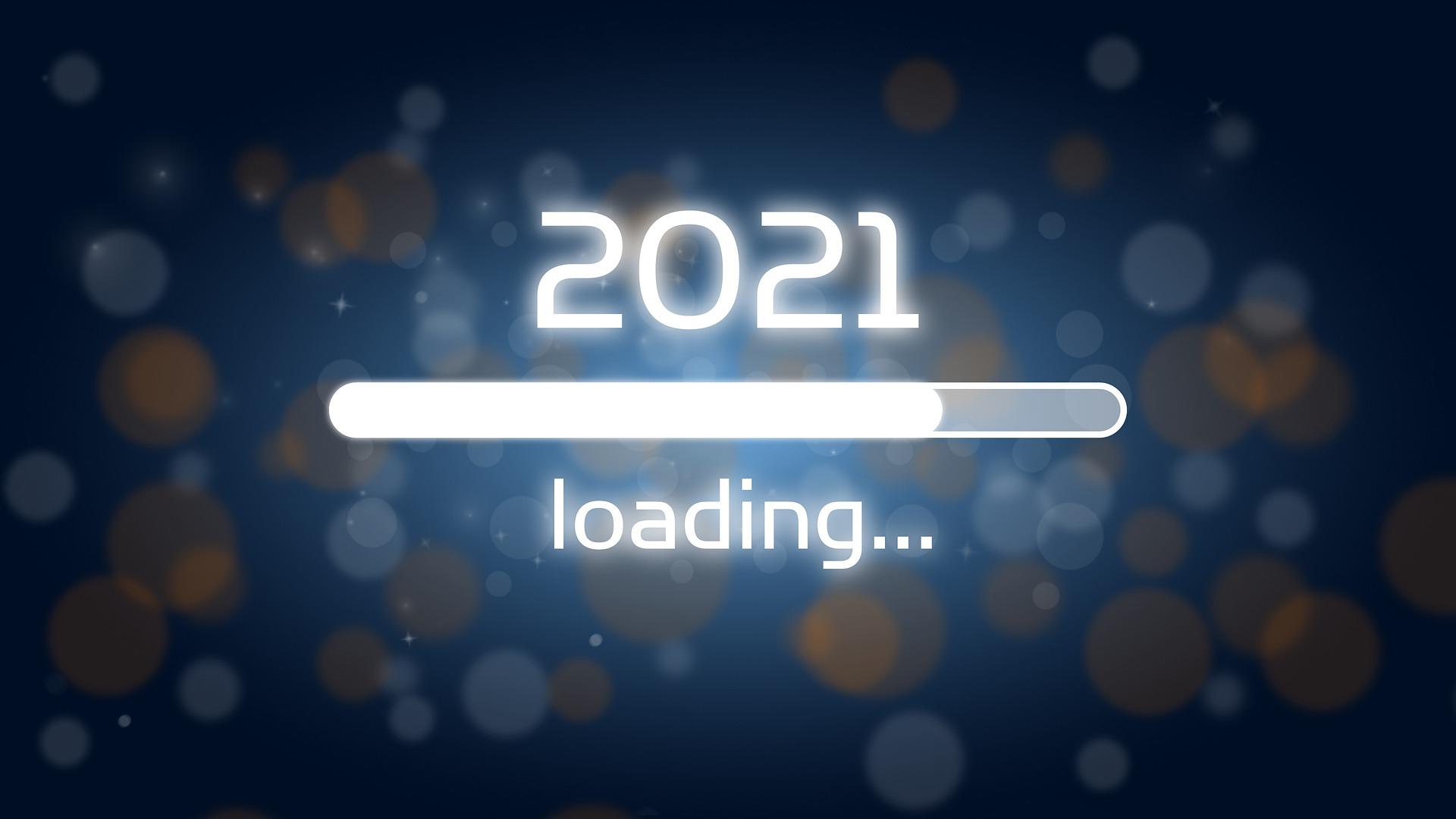 2021年アフィリエイト実績